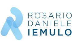 rosariodanieleiemulo