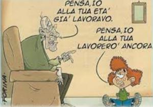 eta pensione